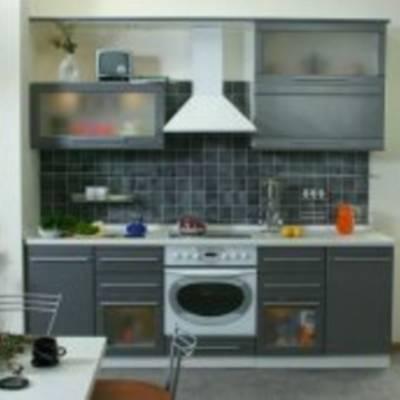 Какая техника нужна на кухне?