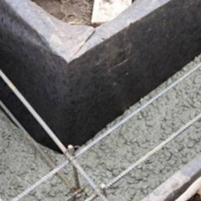Выбираем марку цемента для заливки фундамента