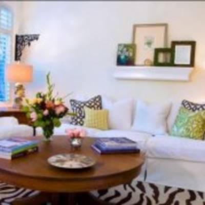 Некоторые рекомендации по выбору мебели
