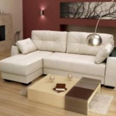 От чего зависит удобство дивана?