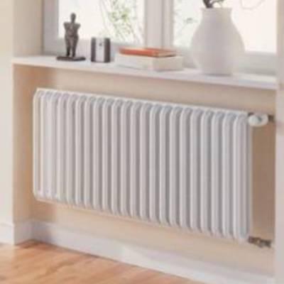 Радиаторы для систем отопления