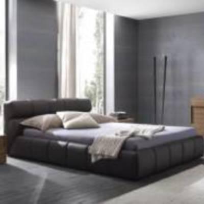 Элитная мебель. Кровати для спальни