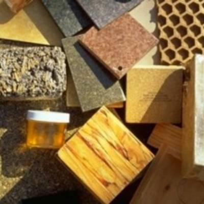 Какой материал лучше для строительства дома?