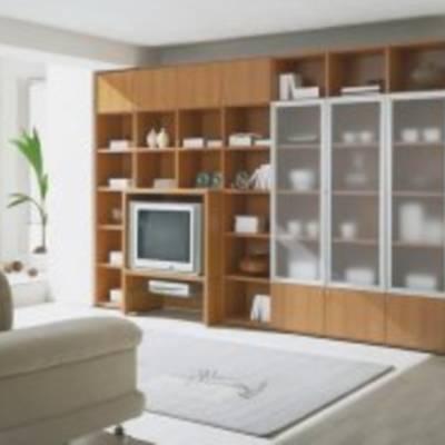 Корпусная мебель - широкий выбор на любой вкус