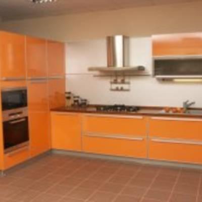 Мебель для кухни: как подобрать кухонный гарнитур