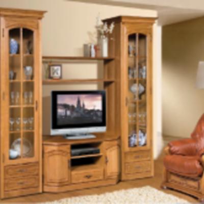 На какие категории разделяется мебель?
