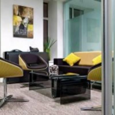 Мебель для уюта в офисе