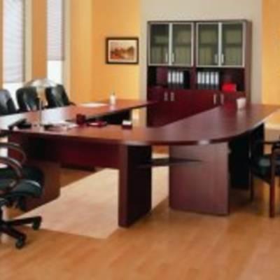 Мебель для Вашего офиса