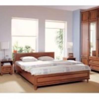 Как выбирать мебель для спальни