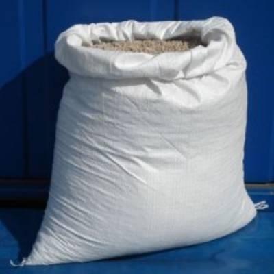 Надежная упаковка для сыпучих материалов