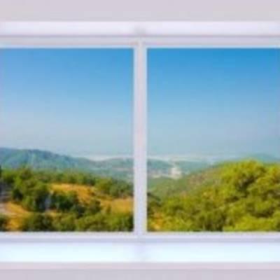 За какие качества потребители выбирают металлопластиковые окна