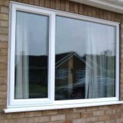 Правильно выбираем пластиковые окна