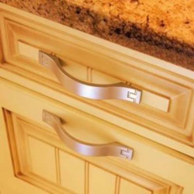 Мебельные комплектующие для изготовления кухонной мебели