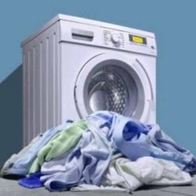 Проблемы, возникающие при эксплуатации стиральной машины