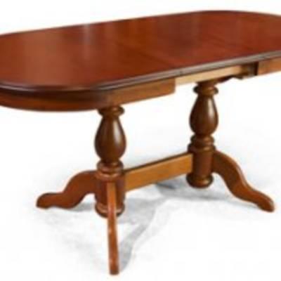Любой стол для вашего дома
