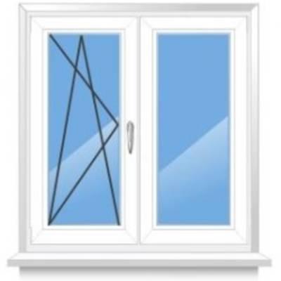 Почему стоит купить пластиковое окно или окна ПВХ