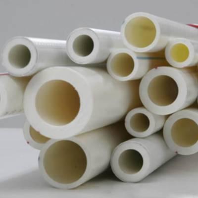 Какой аппарат для сварки полипропиленовых труб выбрать?