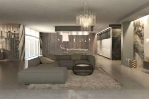 Есть ли у вас план ремонта квартиры?